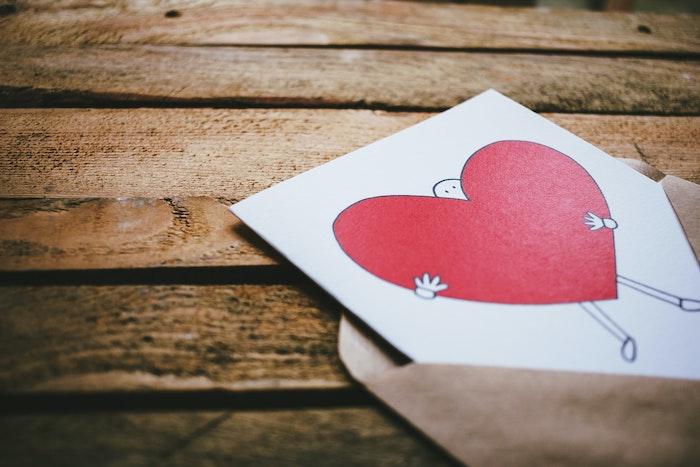 Bénéfices émotionnels du bilinguisme
