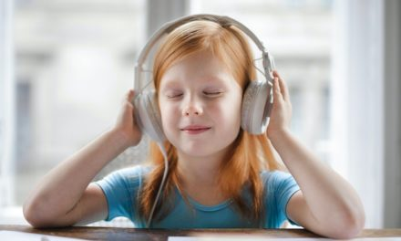 « Enrichir » l'oreille nationale française grâce aux langues minoritaires ?
