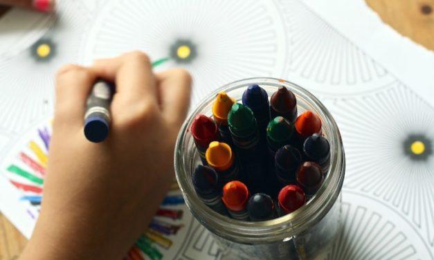 Le développement cognitif chez les enfants bilingues