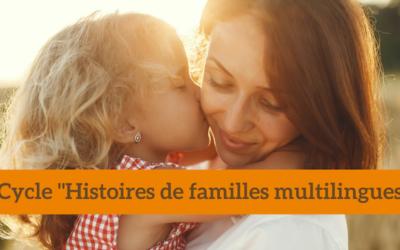 « Activation » de la langue minoritaire : Histoire de Sienna et de Livia